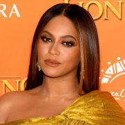 Beyoncé, in centrul unei teorii conspirationiste