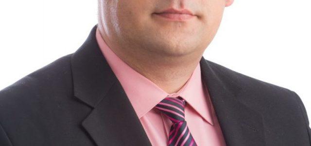 Dan Bogoșel (PSD Vinga) : Tot ceea ce s-a realizat la Vinga este meritul guvernării PSD