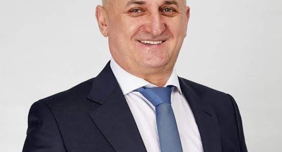 Eusebiu Pistru : Sute de mii de angajați rămân pe drumuri, la nivel național, iar la Arad situația este cât se poate de tragică.