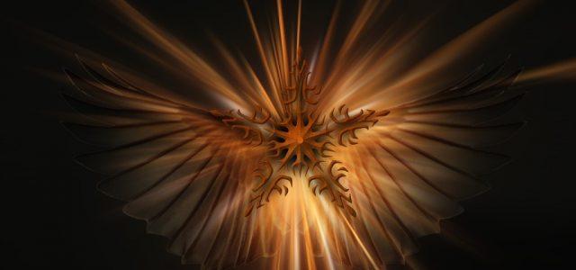 Sărbători religioase pentru 13 iulie