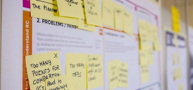În pas cu tehnologia: CARE sunt cele mai noi metode prin care îți poți promova afacerea?