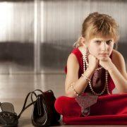 TOP 3 outfituri cu care sa NU iti imbraci copilul cand merge la joaca