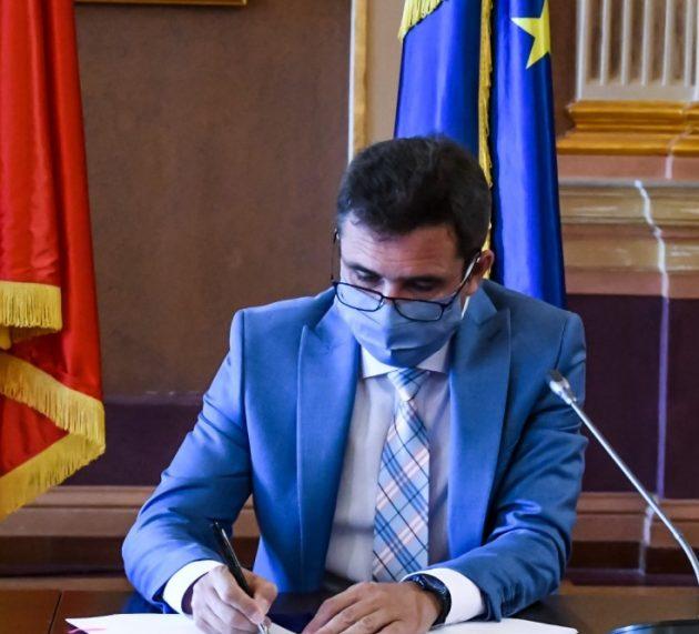 Un nou pod peste Mureș, s-a semnat contractul de proiectare