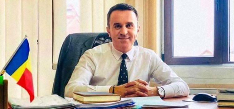 "Ilie Cheșa : Bibarț instituie ""apartheid-ul"" sanitar la Arad…."