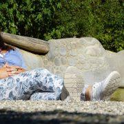 Cum stiu daca sunt la menopauza? Simptome si testare