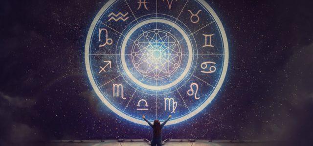 Crezi in astre? Afla care sunt principalele tale trasaturi in functie de semnul zodiacal!