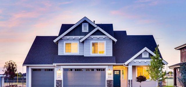 Ești în căutarea unei case în jurul Aradului? Iată CUM să alegi între o locuință nouă și una veche!