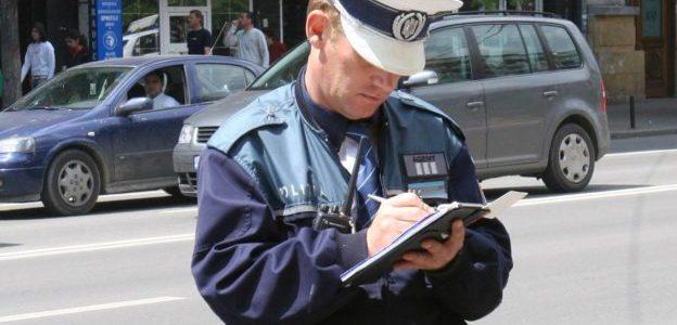 Au fost aplicate 99 de sancțiuni pentru neaplicarea măsurilor de covid, în weekend