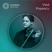 EUFONIA FESTIVAL – Aradul și Lipova devin un MicroCosmos muzical plin de culoare