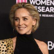 """""""Robert de Niro sărută cel mai bine"""", opinia fermă a lui Sharon Stone"""