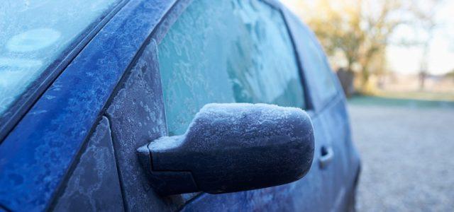 3 piese auto care trebuie inlocuite inainte de venirea iernii daca sunt uzate