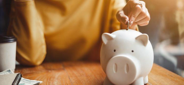 Esti din Arad? Afla care sunt cele 3 metode prin care poti scapa rapid de datorii!