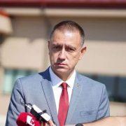 Mihai Fifor : PSD solicită înființarea Comisiei parlamentare de anchetă asupra datelor pandemiei!