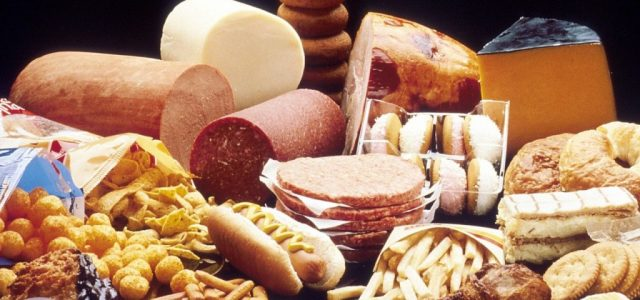 Anti-colesterol: programul nutritional ideal