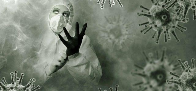 Coronavirus: Un studiu relevă că 82% dintre pacienţii cu COVID-19 au deficienţă de vitamina D