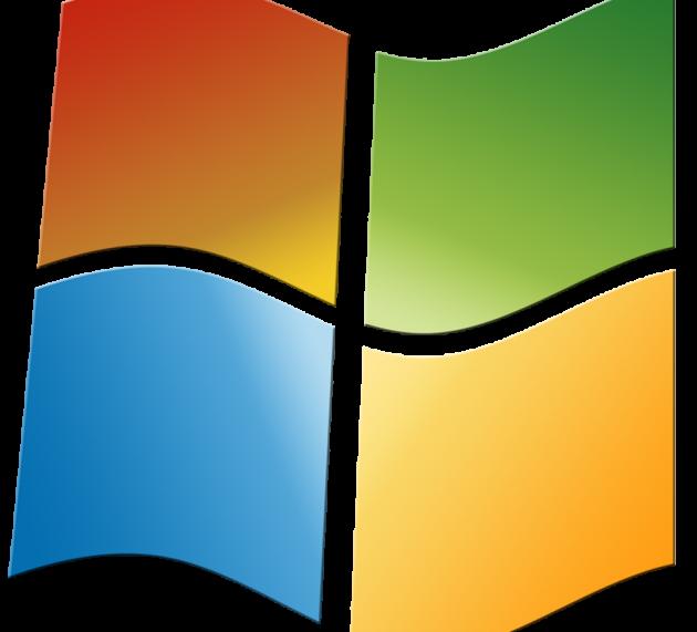 Microsoft anunţă remedierea problemelor apărute la accesarea platformelor