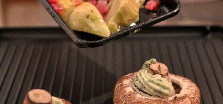 Totul despre raclette