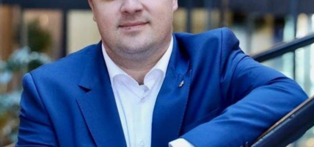 """Vlad Botoș: """"Soluții pentru absorbția fondurilor europene"""""""