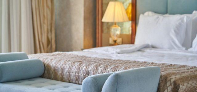 Metoda inedita prin care un hotel din Washington isi atrage clientii