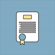 Notarii publici vor avea acces gratuit la cărțile funciare