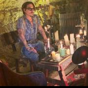 Johnny Depp, sfârșitul unui mit?