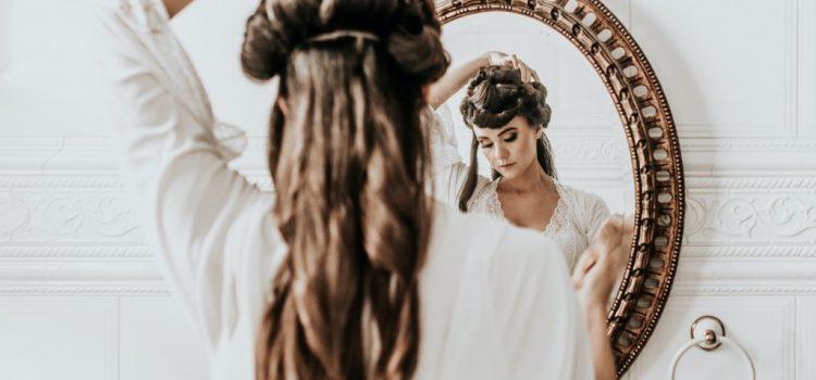 5 persoane celebre cu probleme de căderea părului