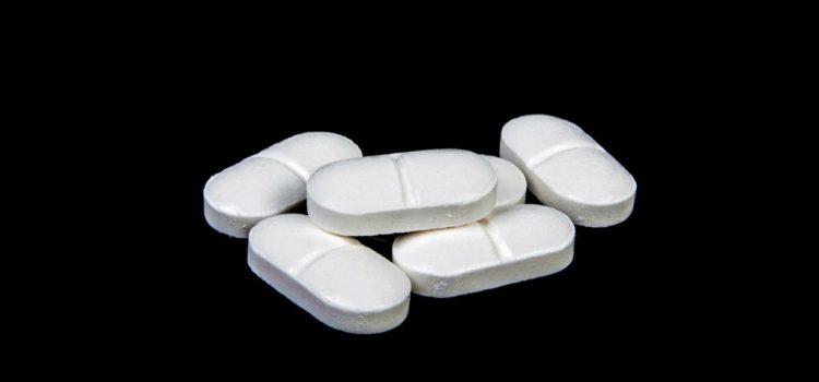 Lucruri de stiut despre paracetamol