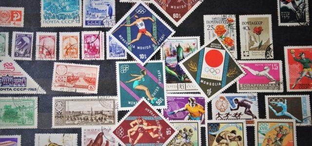 Romfilatelia introduce în circulație emisiunea de mărci poştale Crocodili