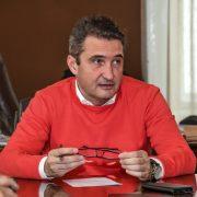 """Călin Bibarț: """"Momentan avem buget pentru bursele sociale mărite şi le acordăm"""""""