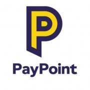 PayPoint intra in piata digitala,lansand o aplicatie mobila