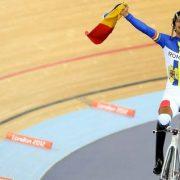 Mama ministrului Sportului susține refacerea Ungariei Mari