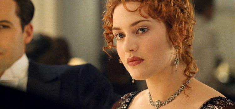 Kate Winslet si moartea fostului sau partener de viata