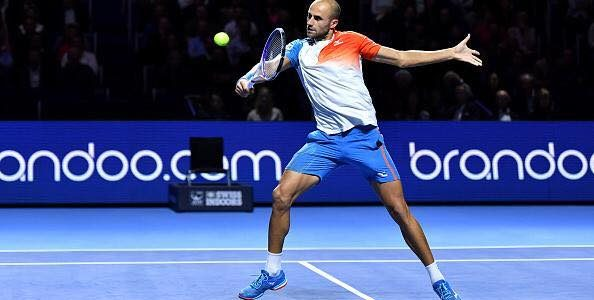 Australian Open debutează pe 8 februarie.