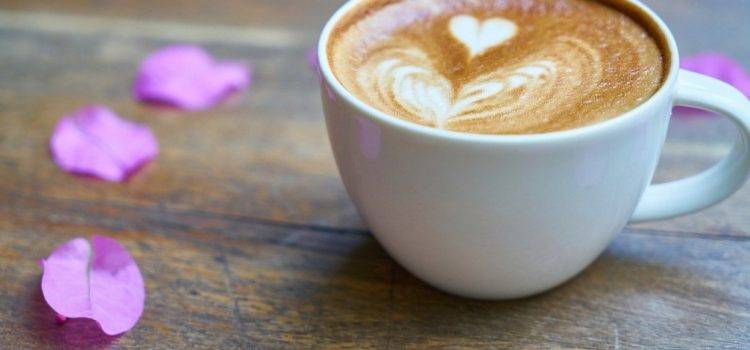 Pink Latte: ce este aceasta bautura care permite intarirea imunitatii?