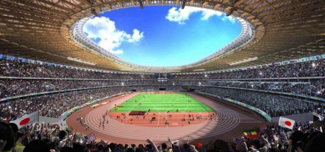 Lovită puternic de pandemie, lumea sportului pregăteşte Jocuri Olimpice inedite