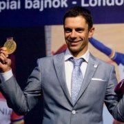 Noul ministru al sportului vrea o strategie după modele de succes din ţări vecine