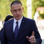 """Mihai Fifor : """"România normală și educată"""" a lui Iohannis și a Coaliției Sărăciei Naționale se afundă"""