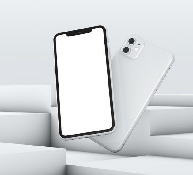 Tocmai ți-ai luat un iPhone 11? Iată ce trebuie neapărat să faci prima dată!
