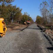 CJA: Lucrările în infrastructura rutieră vor continua și în 2021!