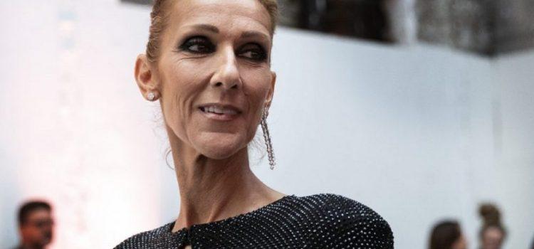 """Céline Dion si René Angélil, 25 de ani de iubire """"pentru totdeauna"""""""