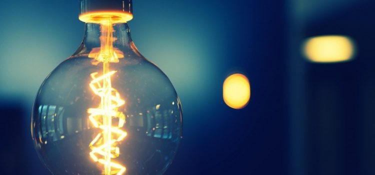 Electrica Furnizare anunţă reduceri de preţ clienţilor care încă nu au ales un contract din piaţa concurenţială