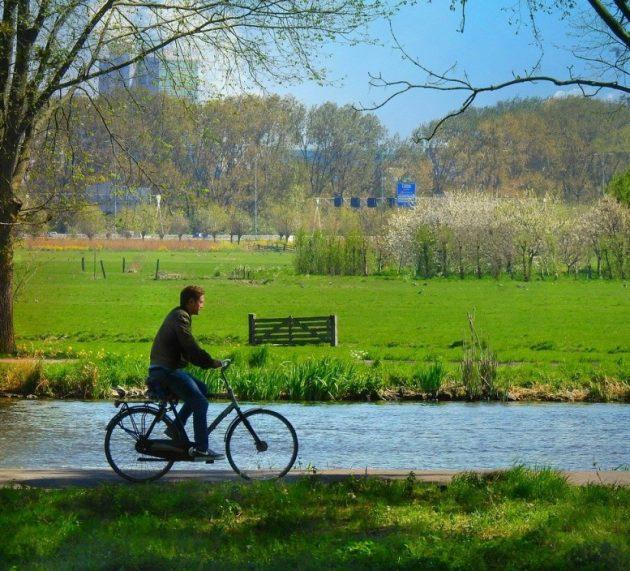 Beneficiile nebanuite ale traseului dintre domiciliu si locul de munca