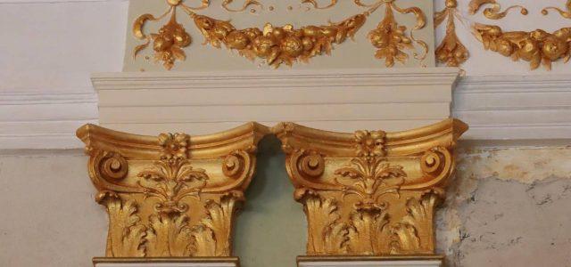 Investiție nouă pentru Arad, în domeniul foițelor de aur, sala Iuliu Maniu va fi beneficiara!