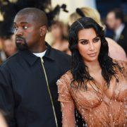 Un milion de dolari pe an: incredibilul contract de casnicie dintre Kim Kardashian si Kanye West