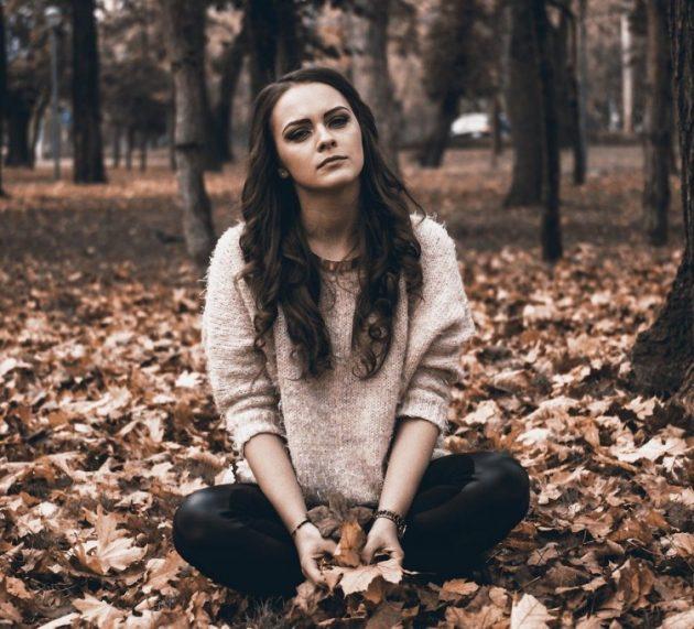 Stres si oboseala la inceput de an? Alimente de privilegiat