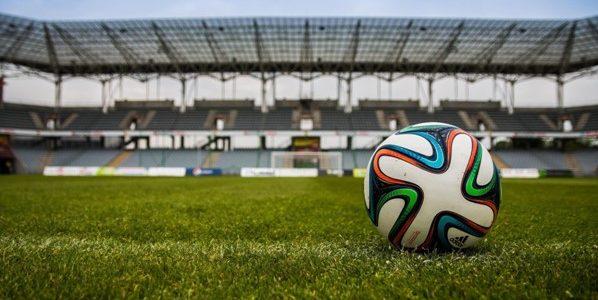 Românii, activitățile fizice și sportul