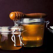 Beneficii uimitoare ale mierii de albine