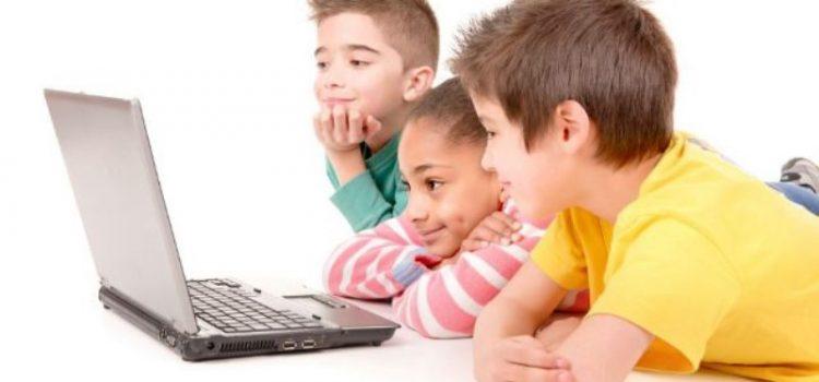 5 sfaturi pentru a va ajuta copilul sa invete mai repede o noua limba