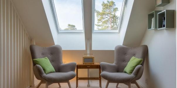 TOP 3 motive de a-ți construi propria casă în 2021!