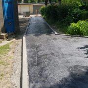 Primăria Municipiului Arad are în vedere refacerea zonei cuprinse între străzile Udrea, Mărțisor, Neculce și  Ioan Alexandru